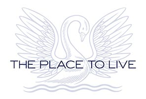 The Place to Live